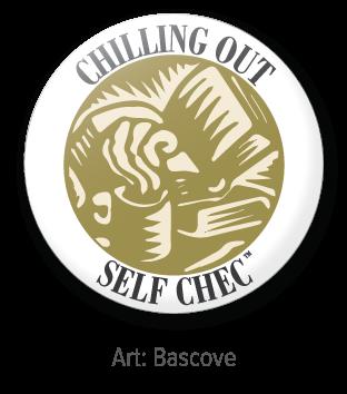 chillingout