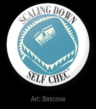 scalingdown